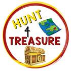 Hunt 4 Treasure