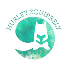 Hurley Squirrely