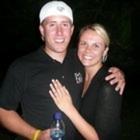 Husband and Wife Teach