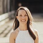 hutchfullymade