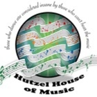 Hutzel House of Music