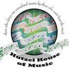 Hutzel House of Music