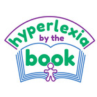 Hyperlexia by the Book