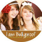 I am Bullyproof