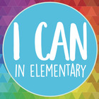 I Can in Elementary