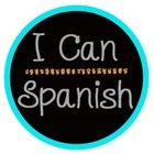 I Can Spanish