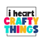 I Heart Crafty Things