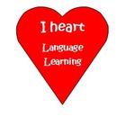 I Heart Language Learning