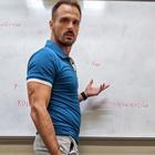 I Heart Numbers