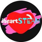 I Heart STEAM
