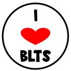 I love BLTs