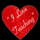 I Love Teaching Store