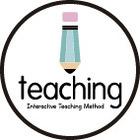 i Teaching