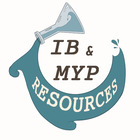IB and MYP Resources