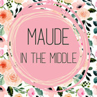 IB Fun