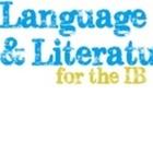IB Language and Literature Resources