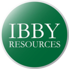 Ibby Resources