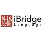 iBridge Language LLC
