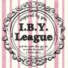 IBY League