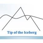 Iceberg Education Group