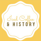 Iced Coffee and History