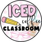 Iced Coffee Classroom