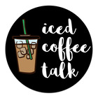 Iced Coffee Talk