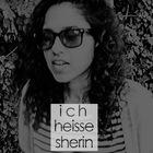 ich heisse sherin - german short stories
