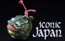 Iconic Japan