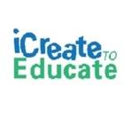 iCreate to Educate