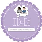 ID 4 Ed