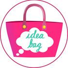 Idea Bag
