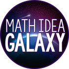 Idea Galaxy