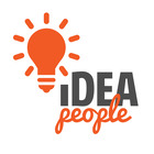 Idea People