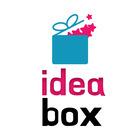 Idea-Box EU
