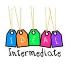Ideal Intermediate
