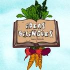 Ideas Bilingues