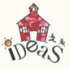 IDEAS for Teaching