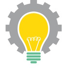 IdeaShop