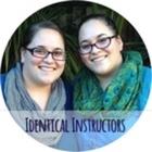 Identical Instructors