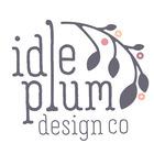 Idle Plum Design Co