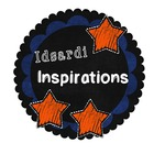 Idsardi Inspirations
