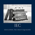 IEC Internatiional Education Consultants Market