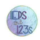 IEPS and 123s