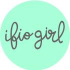 IFIO girl