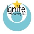 Ignite Learning LLC