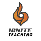 Ignite Teaching