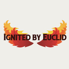 Ignited by Euclid