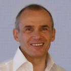 Igor Kokcharov