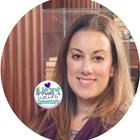 iHeart Teaching Elementary